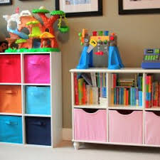 Storing Toys In Living Room - furniture design with 2 black wooden storage racks best way