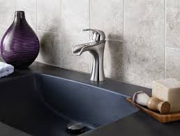 pfister introduces three new bath faucet designs selia has been praised as one of pfister s most versatile designs to date
