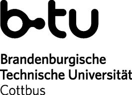 architektur ranking architektur der btu cottbus belegt im che ranking 2012 2013 erneut
