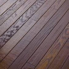 shaw floors wayfair