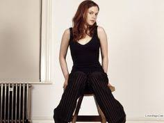 anna paquin 5 wallpapers freehqimage com is providing you hd and hq cakes wallpapers with