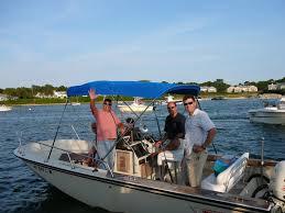 cape cod power boat rentals at ships shops inc a full service