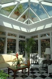 Sunroom Furniture Ideas by Cool Small Sunroom Ideas Photos On Bedroom Design Ideas With High
