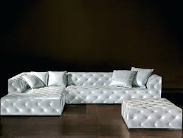 chairs sofas chester syracuse ny sofa bed uk 11782 gallery