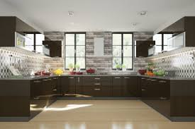 capricoast full home interiors choose from many interior design firms