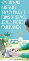 best 25 privacy policy ideas on pinterest etsy business etsy