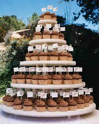 wedding cake bandung wedding cupcake ideas martha stewart weddings