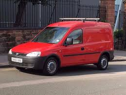100 2006 vauxhall combo owners manual vauxhall combo diesel