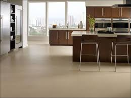 kitchen lowes cabinets lowes laminate flooring lowes gas grills