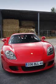 Porsche 918 Red - 280 best porsche images on pinterest car dream cars and porsche