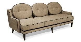 Chenille Sofa And Loveseat Chenille Sofa And Loveseat With Inspiration Photo 47241 Imonics