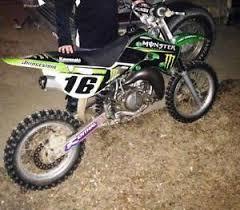 cheap used motocross bikes for sale used dirt bikes ebay motors ebay