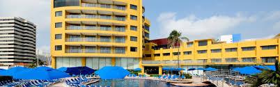 holiday inn veracruz boca del rio hotel by ihg