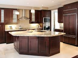 Canadian Kitchen Cabinets 95 Best Kitchen Remodel Ideas Images On Pinterest Home Kitchen