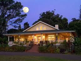 plantation so replica houses