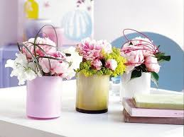 artificial flowers for home decoration flower for home decoration artificial flower home decoration