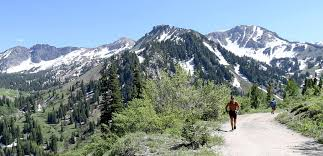 Utah mountains images Silicon valley finds peace in utah mountains deseret news jpg