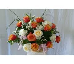 birthday flowers delivery west palm beach fl heaven u0026 earth