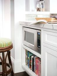 kitchen cabinet microwave built in built in microwave for 24 cabinet modern microwave drawer that is