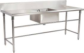 Stainless Steel Sinks Sink Benches Commercial Kitchen Stainless Steel Commercial Kitchen Sinks Stainless Steel Sink On