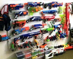 Nerf Gun Picmia