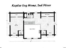 floor plans for cabins floor plans for cabins homes floor plans country cottage homes