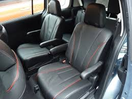 nissan cube interior backseat review 2012 mazda5 the truth about cars