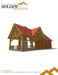 gingerbread house designs houses and on pinterest idolza