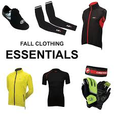 all weather cycling jacket build a fall cycling wardrobe u2013 performance bicycle blog