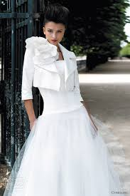 cymbeline wedding dresses cymbeline wedding dresses 2013 bridalpulse