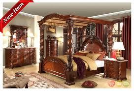 four post bedroom sets four poster bedroom sets 2 antique four post bedroom set queen four poster configurable bedroom set