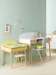 bureau enfant verbaudet bureau chambre garçon inspirations avec vertbaudet les nouveautas