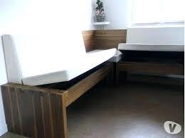 banc d angle pour cuisine banquette d angle pour cuisine banc d angle de cuisine banc de