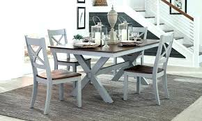 havertys dining room sets havertys furniture caycanhtayninh com