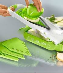 ibs prestige vegetable chopper slicer grater multifunctional dicer