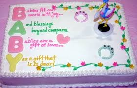baby shower cake messages funny u2013 diabetesmang info