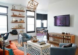 vintage livingroom living room vintage living room images concept designs