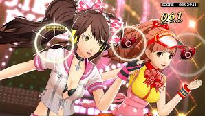 persona 4 dancing all night amazon black friday blog by brettlost ign