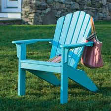 Adirondack Bench Coastline Adirondack Chair Garden Furniture Gardener U0027s Edge