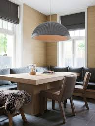 Oversized Pendant Light Oversized Pendant Light Houzz