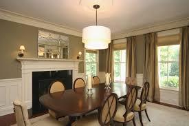 Dining Room Pendant Lighting Dining Room Best Light Bulbs For Dining Room Awesome Pendant And