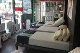 The Bed Shop The Bed Shop Hawally Tempur