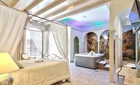 chambre d hote spa bretagne chambre avec privatif finistere la ferme briarde chambres
