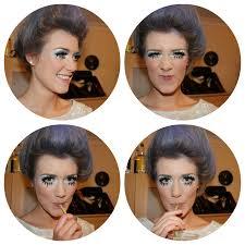 halloween dolls makeup call me chim troll doll makeup my style pinterest doll