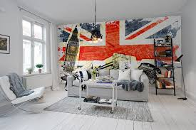 union jack r10781 rebel walls en us r10781 union jack