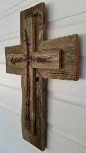 wood crosses for sale 251 best cruces images on crosses wood crosses and