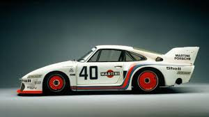 porsche museum plan bbc autos the porsches that time forgot