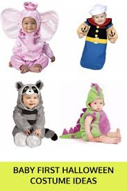 my 1st halloween baby clothes best 25 babys 1st halloween ideas on pinterest baby halloween