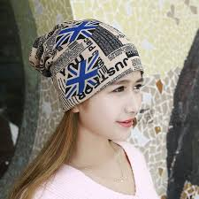 cool headbands popular headbands with letters buy cheap headbands with letters