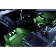 Led Strip Lights For Car Interior by Led Interior Light Led Strip Ledambient Tuning Lights Basis Kit